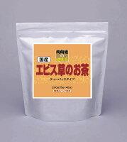■■■陶陶酒の健康茶■■■国産エビス草のお茶