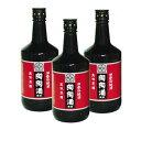 ■■■12月セール■■■ 陶陶酒 銀印(甘口) 1000ml 3本セット 【10P18Aug09】