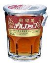 陶陶酒 デルカップ・甘口(50ml)