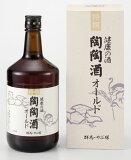 特撰陶陶酒オールド【smtb-s】P25Jan15