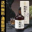 特撰陶陶酒オールド【smtb-s】10P27May16