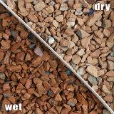 瓦芯片(5-10mm)15kg(13.6L)30袋组套【450kg】【】[瓦チップ(5-10mm)15kg(13.6L)30袋セット【450kg】【】]