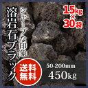 ═╧┤ф└╨ е╓еще├еп50-200mm 450kg(15kg░╩╛хб▀30)─э└╨ббемб╝е╟е╦еєе░ б┌┴ў╬┴╠╡╬┴б█