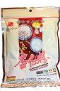 台湾杏仁粉 アーモンドパウダー お湯でインスタントスープ