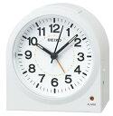 【お取寄せ品】セイコー目覚まし時計 スイープ KR894W