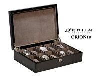 �����ӥ���ORBITA�ۥ��ꥪ��10�ܼ�Ǽ�����å��ܥå���ORION10�ڻ���Ǽ/ORBITA/ORION/���ץ�����/���ץܥå�����