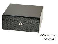 �����ӥ���ORBITA�ۥ��ꥪ��6�ܼ�Ǽ�����å��ܥå���ORION10�ڻ���Ǽ/ORBITA/ORION/���ץ�����/���ץܥå�����