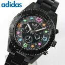 アディダス adidas originals ADH2946 人気シリーズ BRISBANE ブリスベン ユニセックス ペアウォッチにも メンズ 腕時計 新品 ...