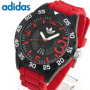 adidas アディダス メンズ 腕時計