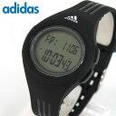 【あす楽対応】adidas アディダス Performance パフォーマンス URAHA ウラハ ADP3159 海外モデル メンズ レディース 腕時計 ユニセックス