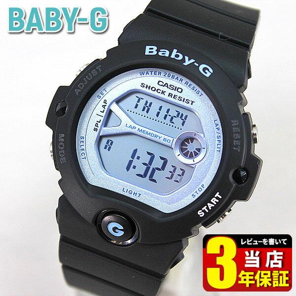 CASIO Baby-G カシオ ベビーG For running フォー・ランニング BG-6903-1 海外モデル レディース 腕時計 時計 ブラック 黒 スポーツ 商品到着後レビューを書いて3年保証 誕生日プレゼント 女性 ホワイトデー ギフト ブランド