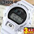 カシオ CASIO Gショック G-SHOCK GSHOCK ジーショック カジュアル メンズ 腕時計 時計 DW-6900FS-8 海外 白系グレー グレー系 スラッシャーメンズ 腕時計 時計 ウォッチ