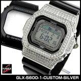 ������̵�� ������ CASIO G����å� G-SHOCK GLX-5600-1JF���Τȥ������५�С��դ� ����С� ��� �ӻ���G-LIDE ORIGIN ���������� �� �֥�å����ݡ��� ������ ���ե�