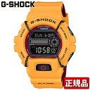★送料無料 G-SHOCK Gショック G-LIDE Gライド GLS-6900-9JF デジタル メンズ 腕時計 時計 黄色 イエロー 国内正規品