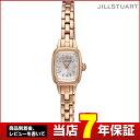 【ポイント10倍!3/28 11:59まで】 JILL STUART ジルスチュアート レディース 腕時計 時計