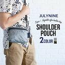 【あす楽対応】Zipper Adjustable nylon shoulder strap