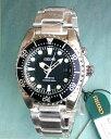 ★送料無料 SEIKO セイコー ダイバーズ キネティック SKA371P1フルメタルメンズ 腕時計 時計 誕生日 ギフト ダイバーズウォッチ 海外モデル