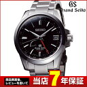 Grand SEIKO グランドセイコー 腕時計 メンズ スプリングドライブ