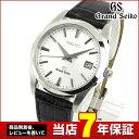 Grand SEIKO グランドセイコー メンズ 腕時計