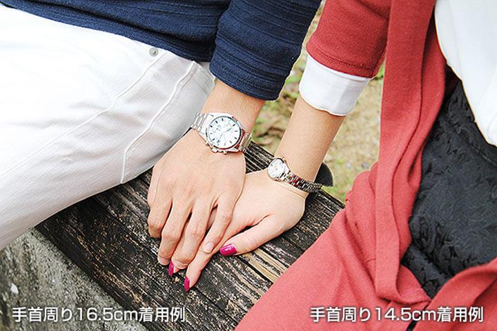 【送料無料】 SEIKO セイコー WIRED...の紹介画像2