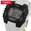 ★送料無料 TIMEX タイメックス EXPEDITION エクスペディション T49901 海外モデル メンズ 腕時計 ウォッチ 白 ホワイト父の日 ギフト