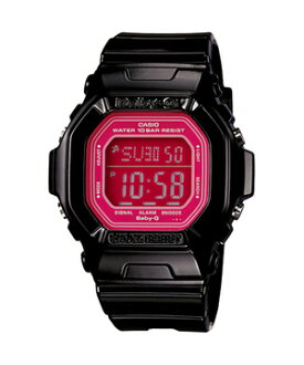 "CASIO baby-g BG-5601-1JF ""Candy Colors"