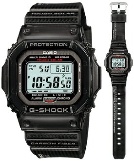"CASIO g-shock GW-S5600-1JF ""ORIGIN RM Series"""