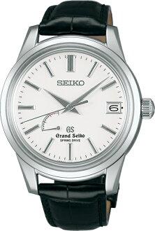 SBGA093 Grand Seiko spring drive model