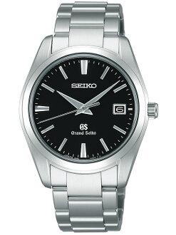 Grand Seiko SBGX061 quartz model
