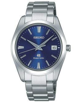 Grand Seiko SBGX065 quartz model