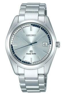 Grand Seiko SBGX071 quartz model