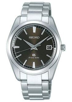 Grand Seiko SBGX073 quartz model