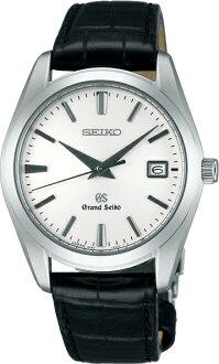 Grand Seiko SBGX095 quartz model