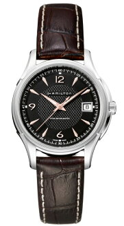 "HAMILTON H32455585 ""37 mm Jazzmaster Viewmatic"""