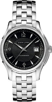 "HAMILTON H32515135 ""Jazzmaster Viewmatic 40 mm"""