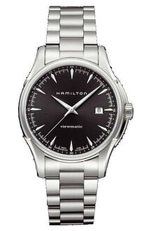 "HAMILTON H32665131 ""Jazzmaster Viewmatic Auto 40 mm"""