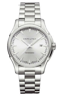 "HAMILTON H32665151 ""Jazzmaster Viewmatic Auto 40 mm"""