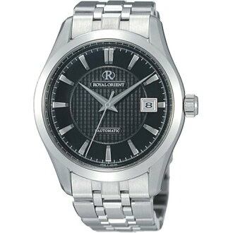 ROYAL ORIENT WE0031JA