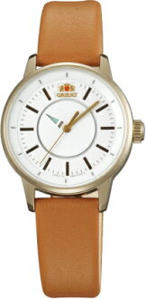 "ORIENT STYLISH AND SMART WV0051NB ""DISK"""