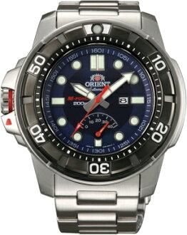 ORIENT M-FORCE WV0081EL