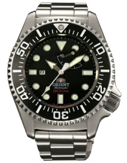 ORIENT Diver 300 m WV0101EL