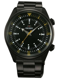 "ORIENT Neo70's WV0121QC ""ARROW"""