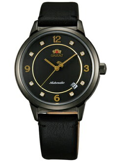 ORIENT STYLISH AND SMART WV0171PF