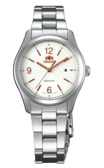 "ORIENT STYLISH AND SMART WV0341NR ""DUO"""