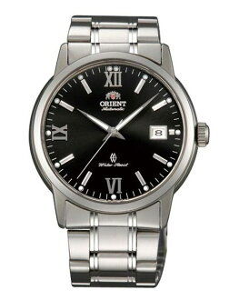 "ORIENT WORLD STAGE Collection WV0531ER ""Basic"""
