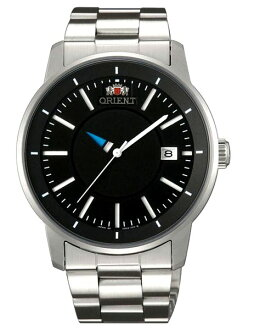 "ORIENT STYLISH AND SMART WV0681ER ""DISK"""