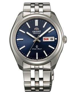 "ORIENT WORLD STAGE Collection WV2261EM ""Basic"""