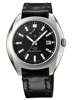 "ORIENT STAR WZ0201EL ""Orient star x Somes collaboration model"""