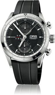 ORIS Artix GT Chronograph 674 7661 41 74 R