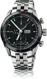 ORIS Artix GT Chronograph 674 7661 4434M